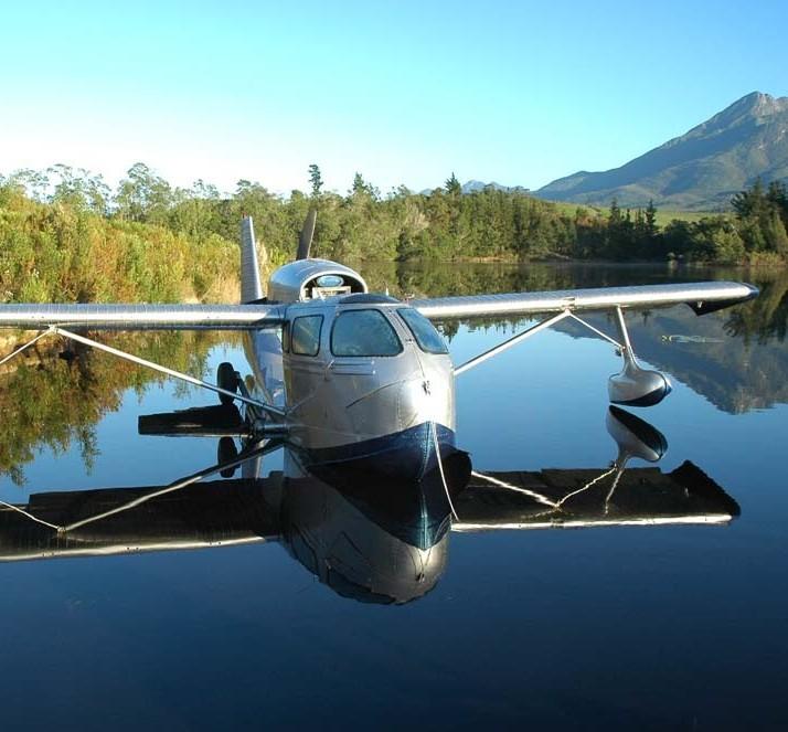 Sjöflygplan